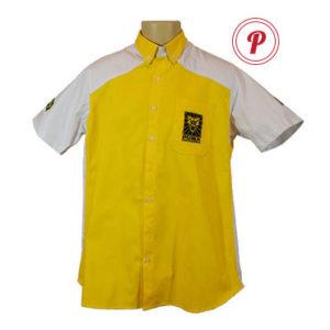 camisa-social-puma-P