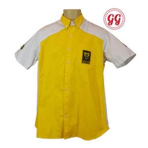 camisa-social-puma-gg
