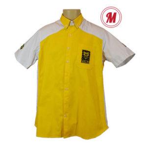camisa-social-puma-m