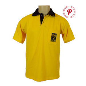 polo-puma-amarela-p